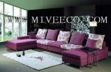 Sofa de Fabrice (K-609#)