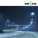 Kingeta eine Beleuchtung des Riemen-einer der Straßen-LED