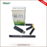 Kanger T4s 808d-1 малое Cartomizer