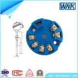 Module de transmetteur numérique à grande précision PT100 à grande précision - Prix d'usine