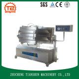 스테인리스 경사 유형 진공 자동적인 포장기 또는 물 제품 또는 물고기 의 Shirmp Dz500-Q