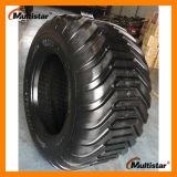 Alto neumático 600/55-26.5 de la flotación 700/50-26.5 800/45-26.5 850/50-30.5