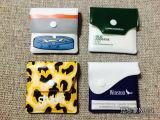 Портативный пластичный Ashtray ЕВА карманный