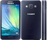 L'originale caldo di Smartphone di vendita 2016 per il telefono delle cellule 2016) A310 di Samsong Galexi A3 (ha sbloccato