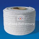 La corda della fibra di Cermic/ha intrecciato la corda/ha torto la corda