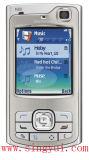 N80 Mobile Phone