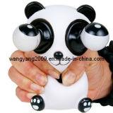 Neuheit-Panda-Pressung-Spielzeug (WY-VT002)