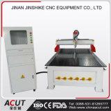 Tagliatrice di CNC della macchina per la lavorazione del legno della macchina per incidere