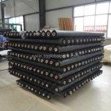 Le meilleur tissu de couvre-tapis de Weed d'horizontal de la Chine