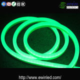 16*24mm 12V pvc LED Neon Flex Tube Light met Ce en RoHS Certification