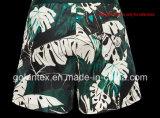 Beachwear를 위한 형식 인쇄 직물 또는 간결 또는 바지 또는 상단