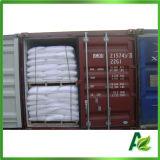 Heiße Verkaufs-Nahrungsmittelgrad-additive Zitronensäure wasserfreier CAS 77-92-9
