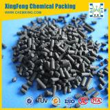 Cms-Kohlenstoff-Molekularsieb-Stickstoff-Erzeugung
