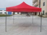 Коммерчески сень шатёр с тканью PVC