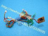 Tally 5040 Printer P/Nのための使用されたHome Sensor: 400808