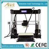 중국 공장 OEM 싼 3D 인쇄 기계