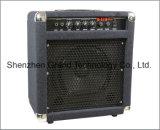 Bas Amplifier B Series, 30W