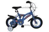 """vélo de 12 """" enfants de BMX (TMB-12BI)"""
