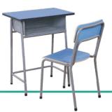 학생 Desk와 Chair (HF-A242)