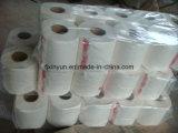 Цена машины упаковки туалетной бумаги Rolls Ce Multi