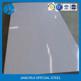 Лист листа металла 4X8 нержавеющей стали 0.1mm стальной