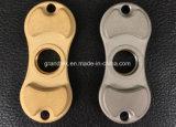 Латунь меди игрушки обтекателя втулки непоседы обтекателя втулки руки/стали Staniless/алюминиевых Torqbar