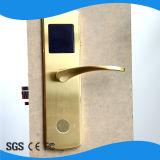 자유로운 관리 소프트웨어를 위한 독립 전자 자물쇠 스마트 카드 호텔 자물쇠