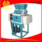 Pequeña Escala de la harina de trigo fresadora (harina de trigo 400 kg)