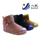2017 neue Form-Frauen-beiläufige Schuhe für Womenbf1701193