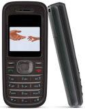 """Nekia déverrouillé initial 1208 1.5 """" téléphone mobile de GM/M"""