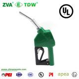 11A 목록으로 만들어지는 UL를 가진 자동적인 연료 노즐 (TDW 11A)