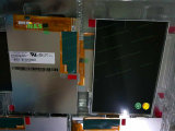 Claa070wp03 panneau lcd de 7.0 pouces pour l'écran de TFT LCD