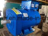Honypower 2-50kw St Stc 솔 AC 발전기