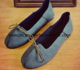 Sapatos de lazer Girl / Ladies Sapatos de fantasia Sapatos casuais de alto-falante