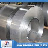 Pente 304 316 bandes principales d'acier inoxydable