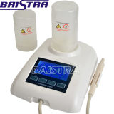 Scaler ultra-sônico dental do diodo emissor de luz com tela do LCD