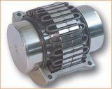 Série do acoplamento T10 da grade de Falk do acoplamento da grade T10