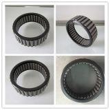 Lo Sprag unidirezionale Freewheel la frizione Cl42081/42082/42083/42084/42243/42244 della camma