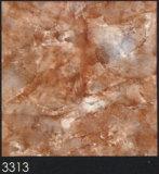Mattonelle della cucina delle mattonelle 300X300 di Cermic, mattonelle di pavimento