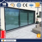 Prix ​​compétitif Aluminium Lift and Sliding Door (GS140)