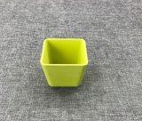 BPA는 해방한다 Eco 대나무 섬유 다채로운 사발 (YK-B2005)를
