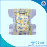 Confy Baby-Windeln vom China-Hersteller
