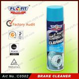 Aerosol de limpieza de coche del producto Aerosol Limpiador de Frenos