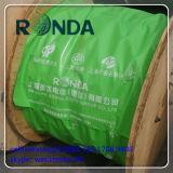 Faisceau de Changhaï 3 120 millimètres de câble électrique 3.6kv de la SWA