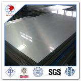 Plaque de l'acier inoxydable AISI420 de l'action 1500X3000X3mm