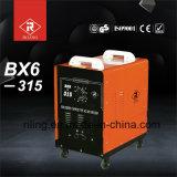 Аппарат для дуговой сварки AC с Ce (BX6-200/250/315/400)