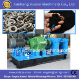 Le pneu automatique réutilisent la centrale, chaîne de production entière avec 2 ans de garantie