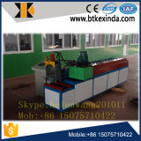 Roller Shutter Door Roll Machine formant