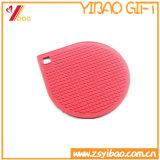Custom Design Heat Resist Silicone Table Mat