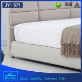 튼튼하고 편리한 새로운 형식 1인용 침대
